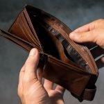 El Flujo de Caja como unidad de medida en Finanzas Corporativas