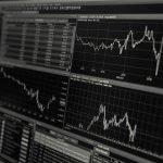 La rentabilidad requerida del inversor